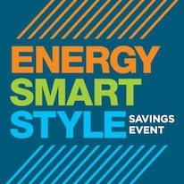Energy Smart Style Savings Event in Chevy Chase, DC